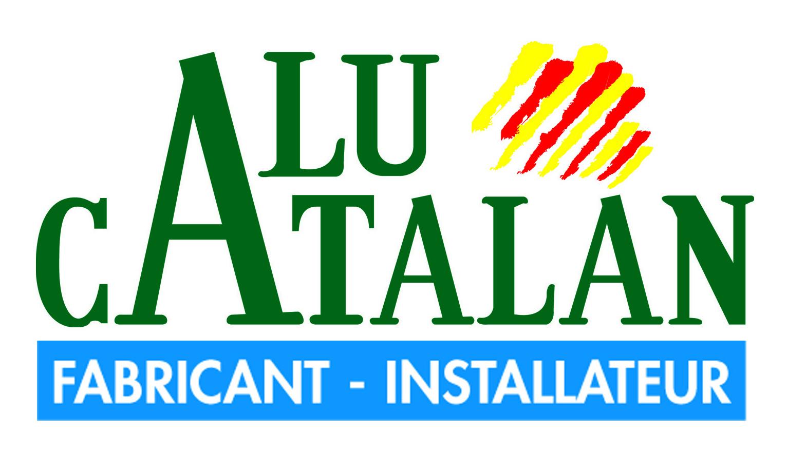 Logo-Alu_Catalan