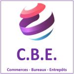logo CBE_150x150