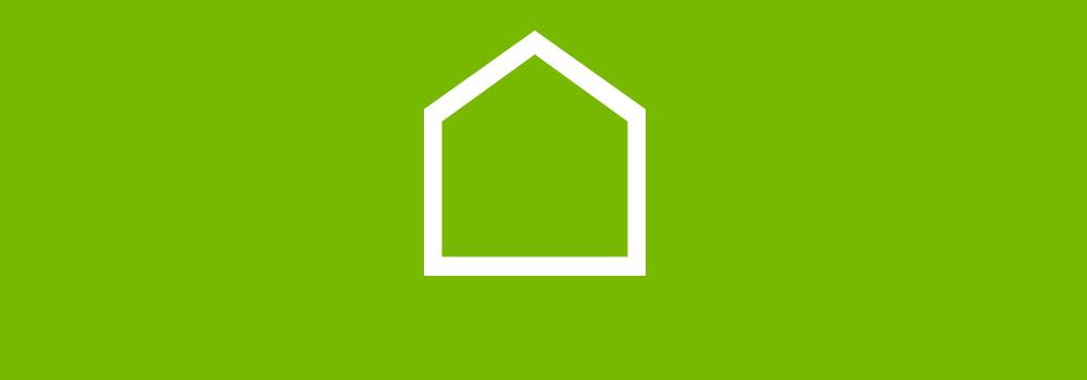 Modular HOUSE_v2