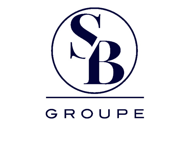 SB GROUPE